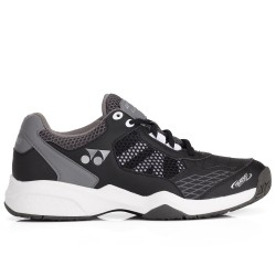Tênis Yonex Power Cushion Lumio Black  - foto principal 3