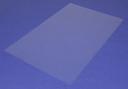 PVC Cristal 0.2 mm - ACTOS - PVCC02