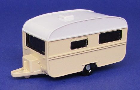 Trailer Home Anos 70 - DUMONT PARTS - 227  - foto 10