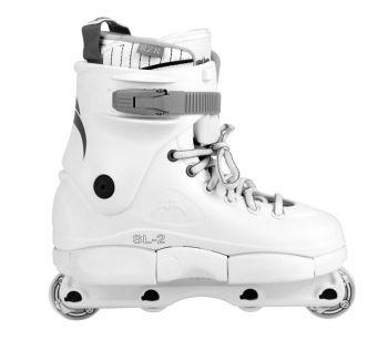 Patins Razors SL-2