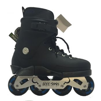 Razors Cult Freestyle - ABEC 9