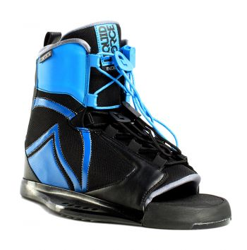 Bota LiquidForce Index 2016
