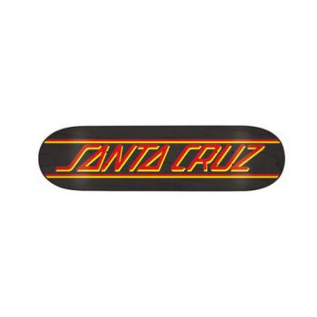 Shape Santa Cruz Classic Strip 8.0