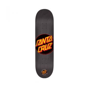 Shape Santa Cruz Black Dot 8.2