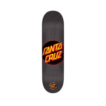 Shape-Skate-Santa-Cruz-Black-Dot