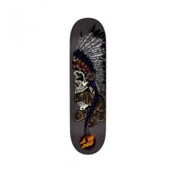 Shape Santa Cruz Headdress 7.9