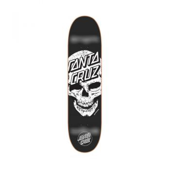 Shape Santa Cruz Dead Pool Tam: 8.5