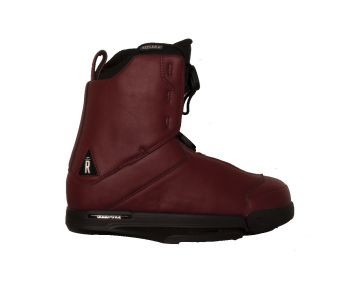 Bota de Wakeboard Liquid Force Raph 2017