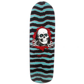 Shape Powell Peralta Old School Ripper