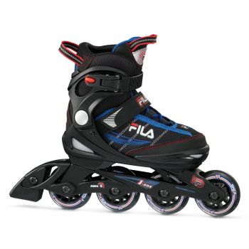 Patins Infantil Fila Junior One