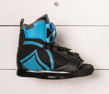 Bota de Wakeboard Liquid Force Index 2017