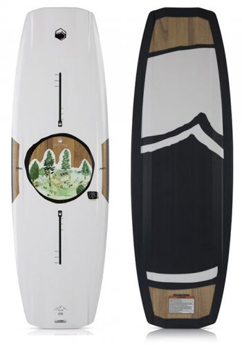 prancha-wakeboard-liquid-force-peak-141
