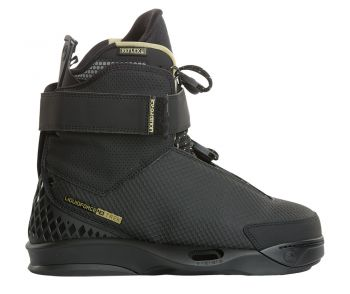 Bota de Wakeboard Liquid Force 2018 4D Trek