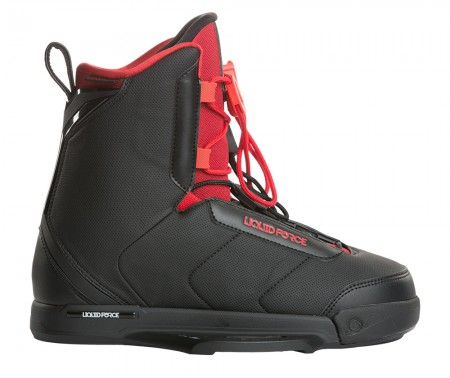 bota-wakeboard-liquid-force-hicth