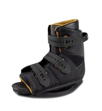 Bota de Wakeboard Slingshot 2018 Option