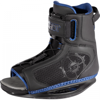Bota de Wakeboard Slingshot 2016 Option