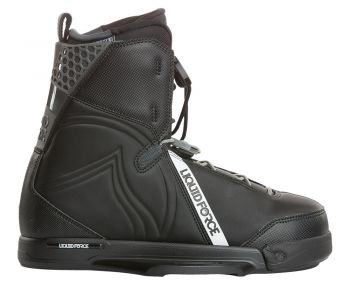 Bota de Wakeboard Liquid Force 2018 Classic