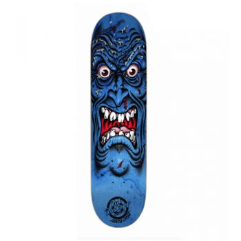 Shape Santa Cruz Roskopp Face Blue 8,6''