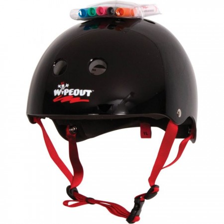 Capacete-Liquid-Force-Kids-Wipeout