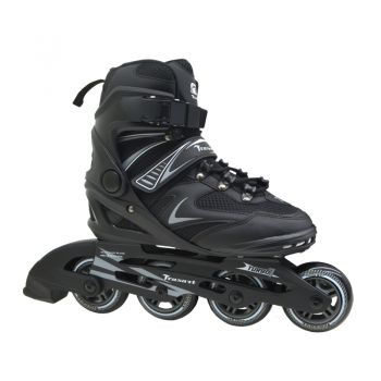 Patins Fitness Traxart Turbo 7