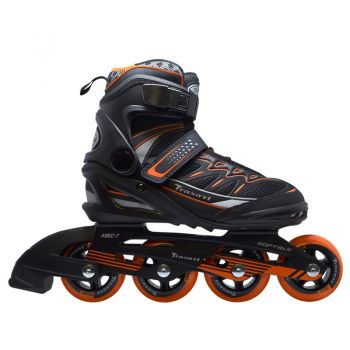 Patins Fitness Traxart Softrax