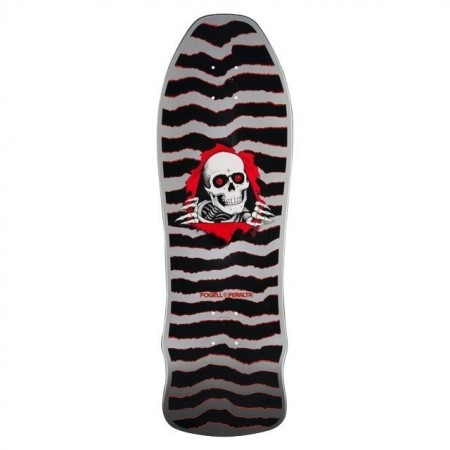 Shape-powell-peralta
