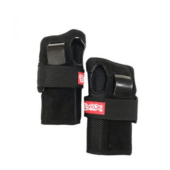 Munhequeira Wrist Guard Boardbox Pro Series