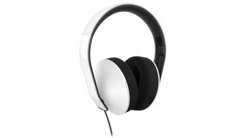 Headset Stereo Branco Xbox One  - foto 8