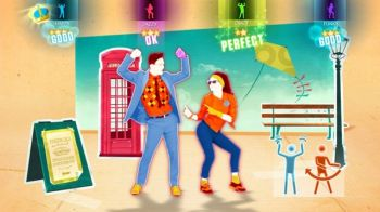 Just Dance 2014 - Xbox One  - foto 5