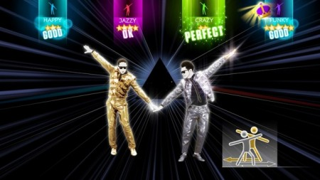 Just Dance 2014 - Xbox One  - foto principal 4