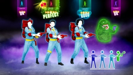 Just Dance 2014 - Xbox One  - foto principal 5