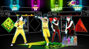 Just Dance 2015 - Xbox One  - foto 5