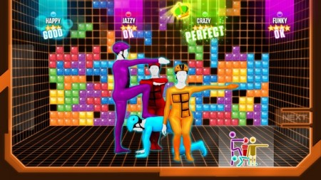 Just Dance 2015 - Xbox One  - foto principal 3