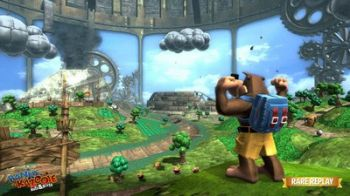 Rare Replay - XBox One  - foto 5