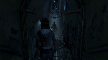 Until Dawn - PS4  - foto 5