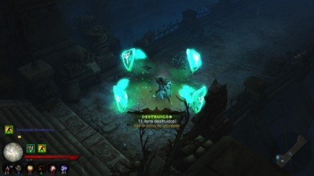 Diablo III: Reaper of Souls ? Ultimate Evil Edition - Xbox One  - foto principal 2
