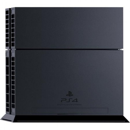 Playstation 4 500 GB Placa 1115-A  - foto principal 3