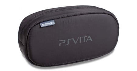 Case Travel PS Vita  - foto principal 2