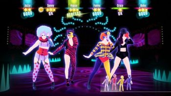 Just Dance 2016 - Xbox One  - foto 5