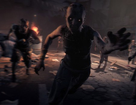Dying Light - XBox One  - foto principal 7
