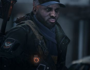 Tom Clancy's The Division - Xbox One  - foto 9