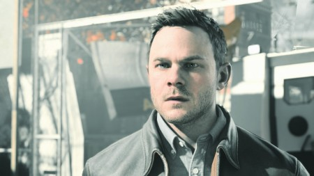 Quantum Break - Xbox One  - foto principal 6