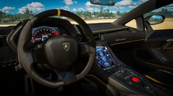 Forza Horizon 3 - Xbox One  - foto 10