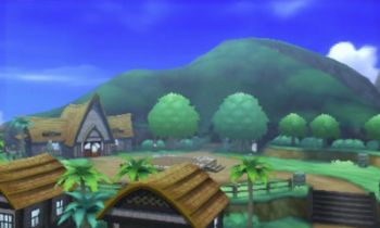 Pokémon Moon - 3DS  - foto 10
