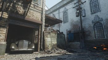Call of Duty Black Ops III: Zombies Chronicles -PS4  - foto 10