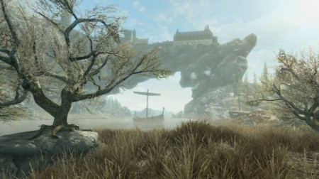 The Elder Scrolls V: Skyrim - Switch  - foto principal 5
