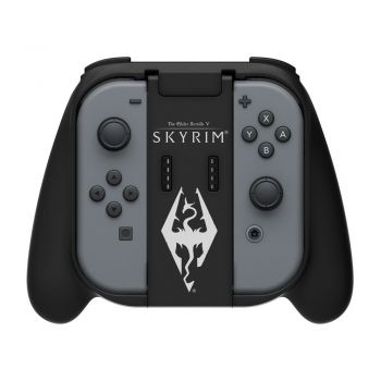 Case para Nintendo Switch Skyrim  - foto 4
