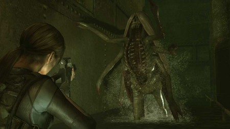 Resident Evil Revelations Collection  - foto principal 5