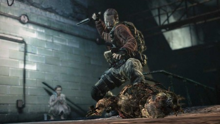 Resident Evil Revelations Collection  - foto principal 6