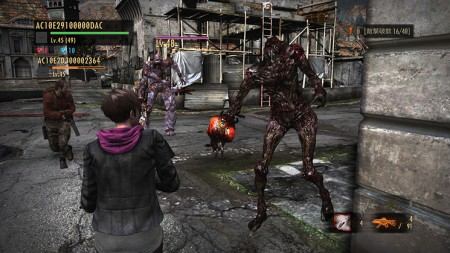 Resident Evil Revelations Collection  - foto principal 10